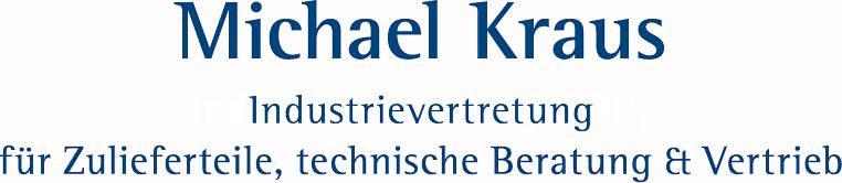 MK Industrievertretung f�r Zulieferteile, technische Beratung und Vertrieb